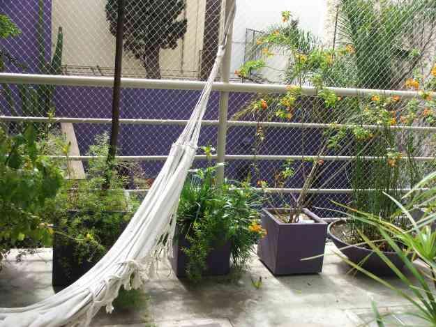 redes de proteccion para balcones ventanas y escaleras villa crespo doplim