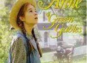 Anne of green gables (6cd)- miniserie completa