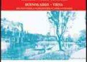 buenos aires, viena (colección música clasica)