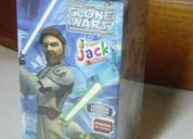 caja huevo de chocolate super jack starwars stikers tatoo the simpsons