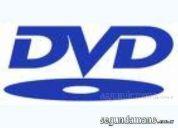 Te:4372-3444-compro peliculas ,dvds, cds, temporadas originales, vinilos, pasta -el mejor