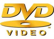 Rematamos dvds peliculas recitales juegos ps2 musica mp3