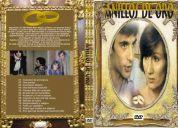 Dvd de anillos de oro (1983)