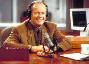 Frasier, tv serie 1993