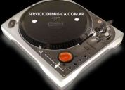 servicio de musica - mp3 & dvd element, alchemy, radio hits, mixer zone, remix, radio djs