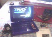 dvd portatil 9