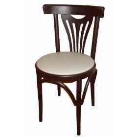 Sillas thonet y mesas para bares y restaurantes for Sillas para bares y restaurantes