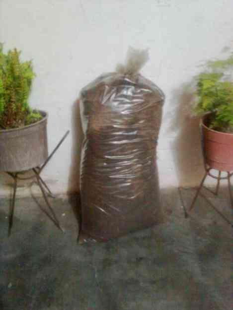 Tierra para jardin mendoza capital maipu doplim 4978 for Tierra para jardin