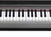 piano digital privia px130 casio