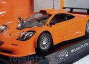 Mc laren slot.it, ninco 307 rally, lancia integrale scx