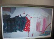 Vestidos importados talle 4 y 6 de marca ,calidad y a buen precio.