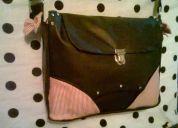 Busco local donde exponer mis bolsos y carteras artesanales. diseños exclusivos.