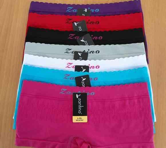 Distribuidora de lenceria zantino ropa interior laguna for Distribuidora ropa interior