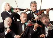 Les luthiers - orfeo superdomo