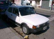 Fiat spazio 1995 diesel
