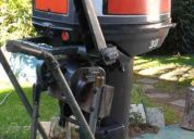 Mariner 30 hp mod 88