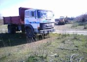 Fiat iveco 150n