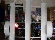Sport moto:  vendemos  trailers  para  motos  y  cuatriciclos