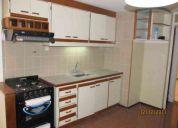 DueÑo vende-duplex 3 amb.+playroom. cochera z/chauvÍn - mar del plata