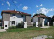 Hermosa casa quinta - barrio la celia- ezeiza