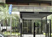 Departamento en alquiler en belgrano (capital federal)
