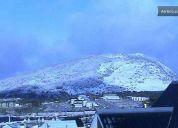 Violeta de la montaña, hostel  gral. manuel belgrano   in ushuaia
