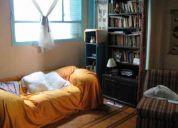 Habitación en alquiler para estudiantes extranjeros - palermo!