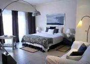 Apartamentos para alugar em buenos aires argentina por semana, mÊs.