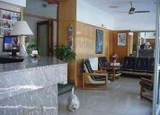 En venta - local comercial en echesortu
