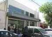 Local en alquiler [argentina, mendoza,guaymallen]