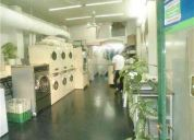 Laverap en excelente ubicaciÓn en vicente lopez