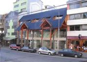 Local comercial a estrenar en pleno centro