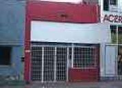 Local en venta [argentina, mendoza,ciudad]