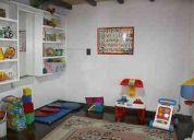 Cuido bebes desde 45 días y niños hasta 4 años (25 años de experiencia) jardin de infantes
