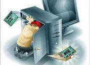 Tecnico en reparacion de pc.(341)-156957479