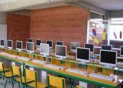 cursos de computacion certificados