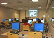 computacion para adultos en belgrano