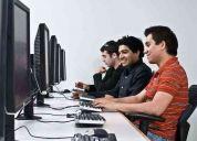 cursos economicos de computacion para adultos