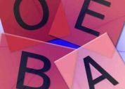 (o.e.b.a) buscamos modelos y promotoras.