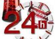 Cerrajeria las 24hs los 365 dias del año**011-44361373** almagro