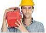 Destapaciones recoleta 156 564 6240 plomeria y gas