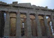 Profesor de griego moderno -curso de griego - aprenda  griego  acelerado