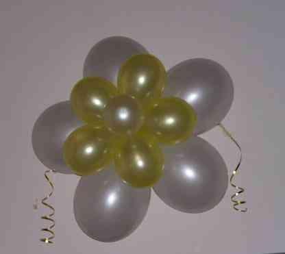 Decoracion con globos lomas de zamora almirante brown for Casa decoracion lomas de zamora