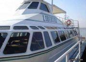 Fiesta en barco fiesta en barco 43310583 eventos en barco disco cena en barco olivos
