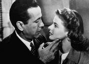 Cine debate en palermo: grandes pelÍculas de amor de todos los tiempos