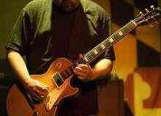 Se busca guitarrista stoner clon de tim sult (clutch)