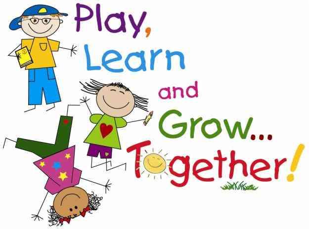 Resultado de imagen para clases ingles para niños