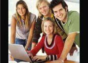 Aprender - word,excel,access,power point. internet