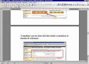 Manual: como cobrar las descargas de mi web de forma automatica