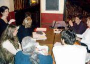 Purapalabra/ taller literario para principiantes de todas las edades- en capital
